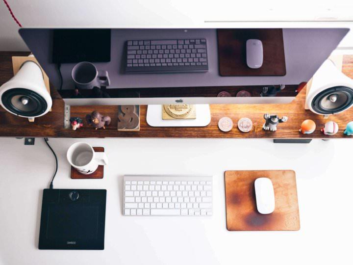 Software utili per i designer
