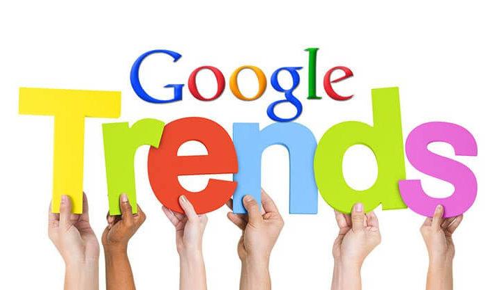 Google Summer Trends 2016: cosa hanno cercato gli italiani su Google