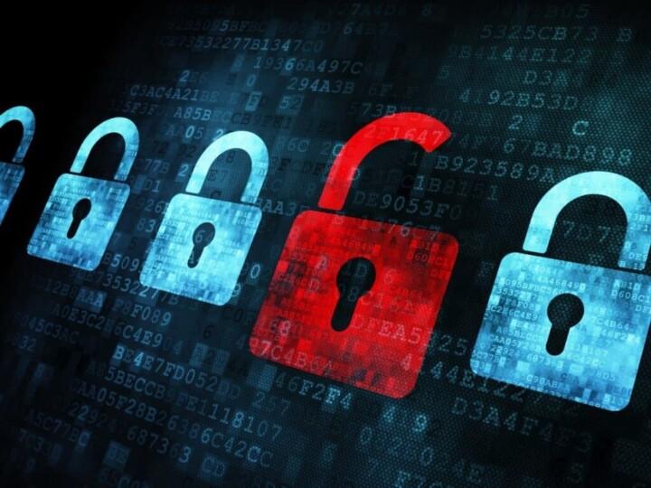 Parliamo di Cyber Censura