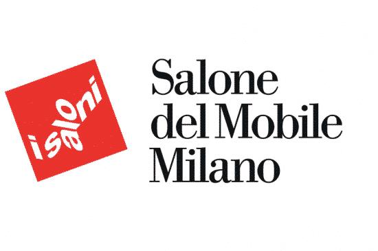 Quando il design si vede e si tocca: Salone del Mobile 2016