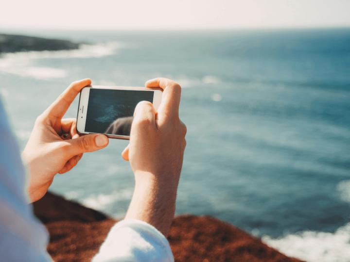 Instagram Stories: gif e non solo