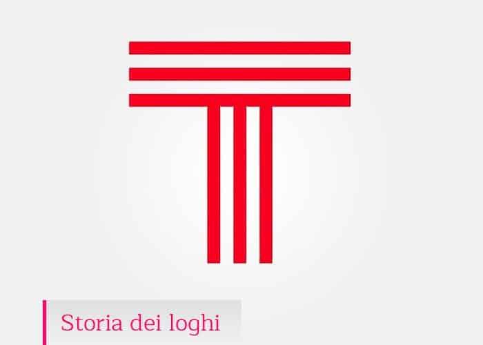 Nuovo logo per la Triennale