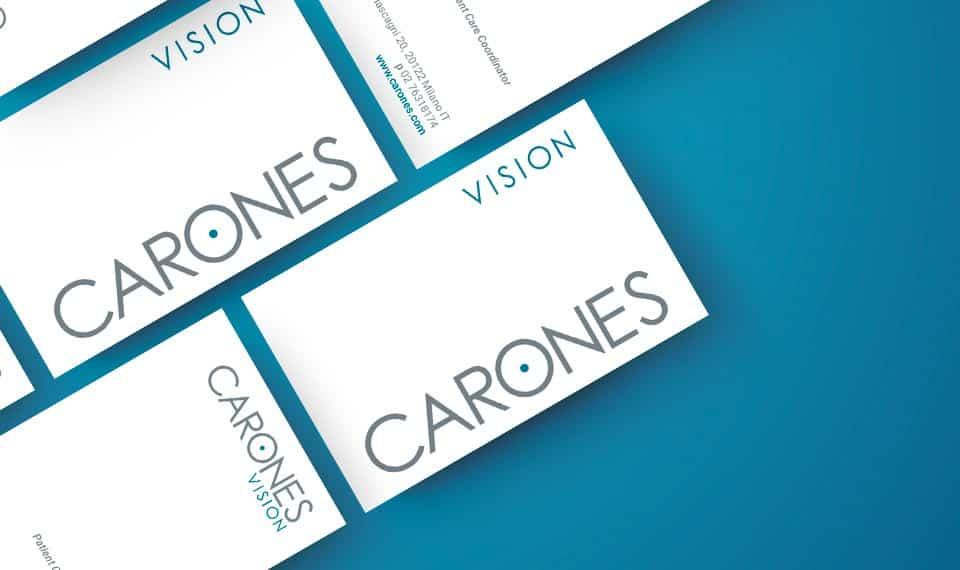 Carones-Vision_bdv2