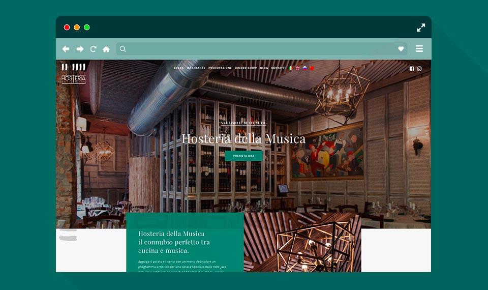 HDM_website
