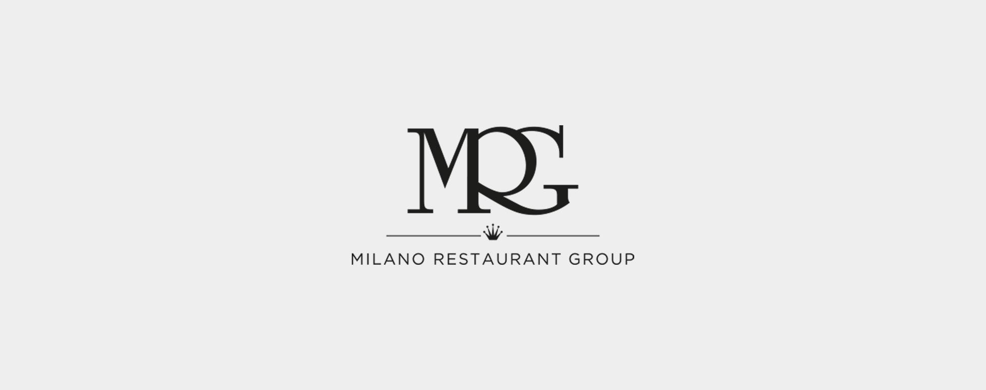 MRG_banner