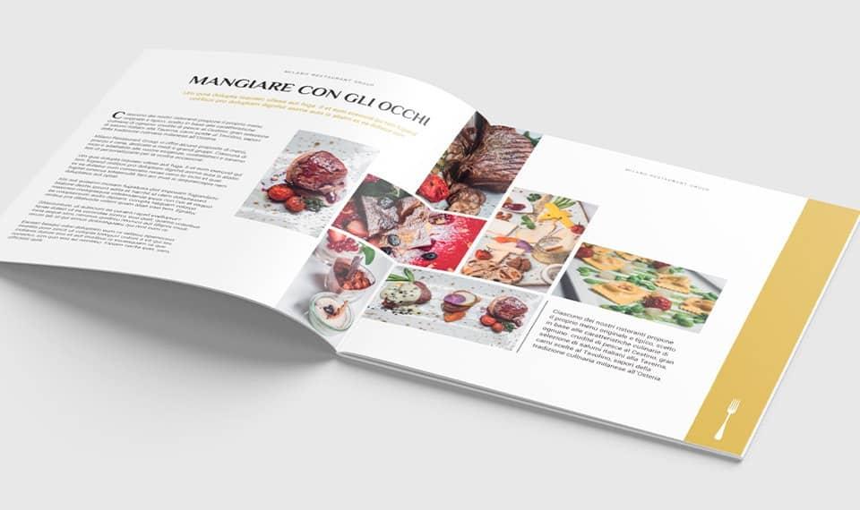MRG_brochure2