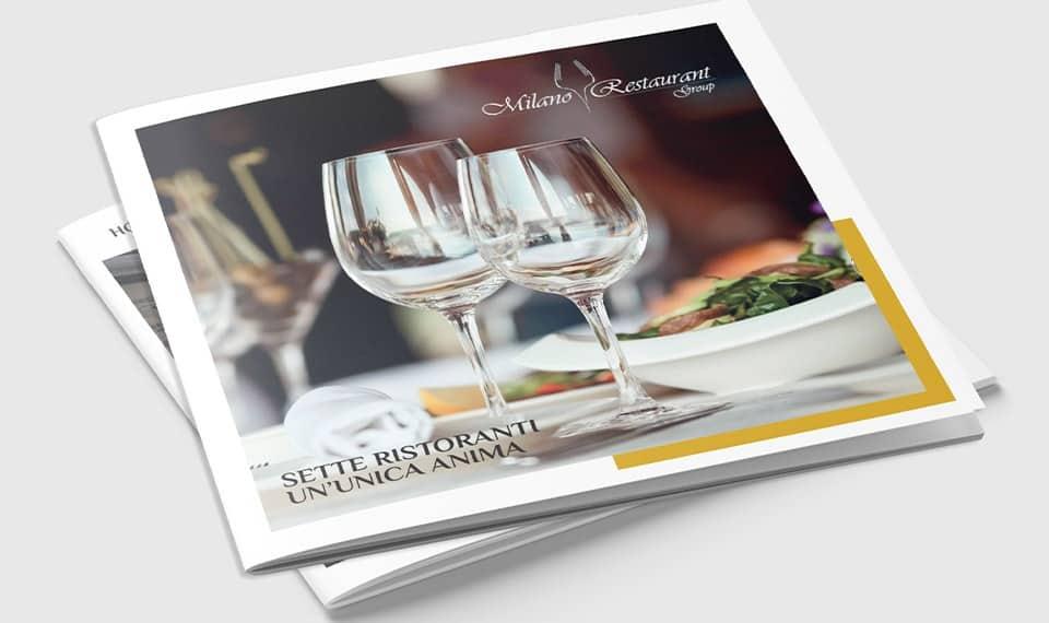MRG_brochure5