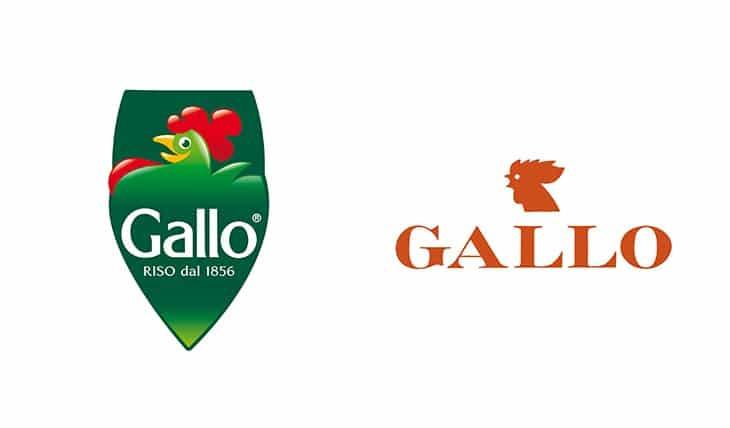 RunDesign Gallo