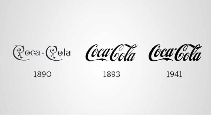 Logo-Coca-Cola_1890-1941