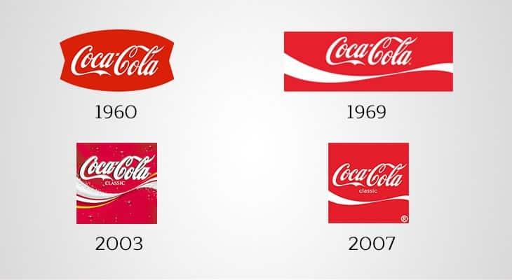 Logo-Coca-Cola_1960-2007