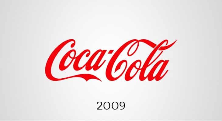 Logo-Coca-Cola_2009
