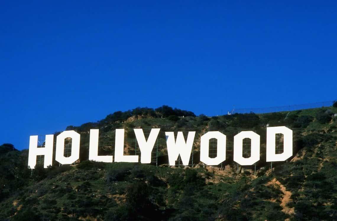 placebranding-hollywood
