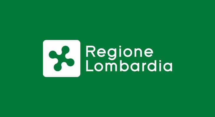 Brand Regione Lombardia