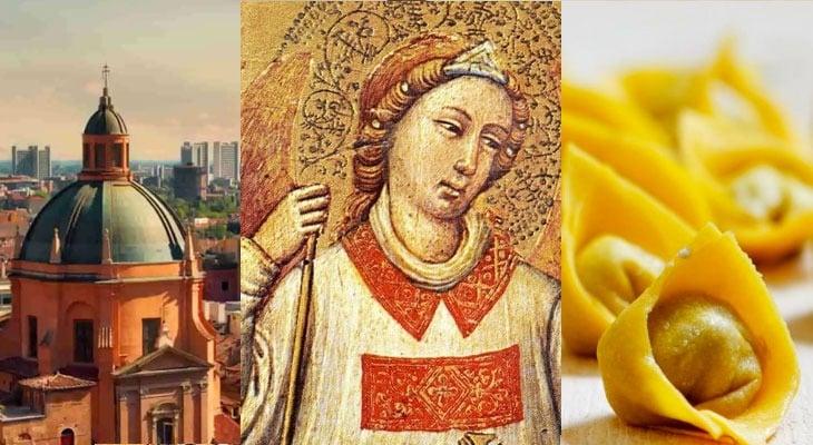 Le tante anime di Bologna