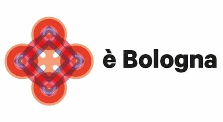 Bologna city branding: è Bologna