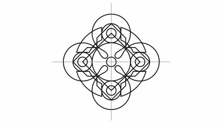 Griglia logotipi bologna