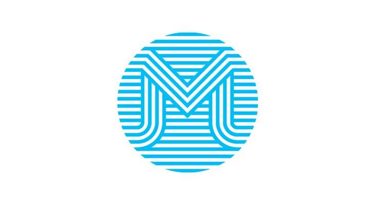 Logo della città