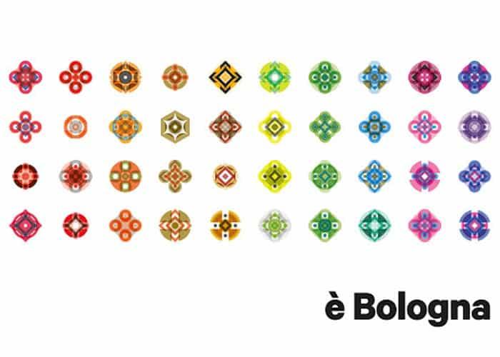 Place Branding: Bologna city branding