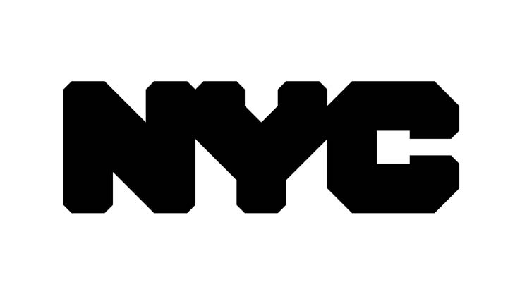 City branding New York
