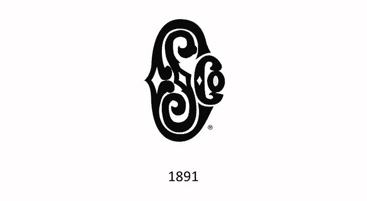 Logo IBM era CSCo