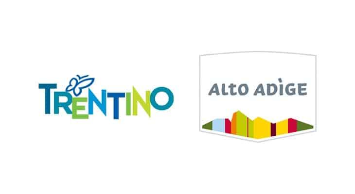 Loghi Trentino Alto Adige