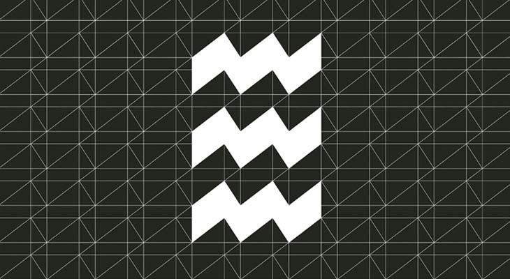 Griglia del logo Eindhoven