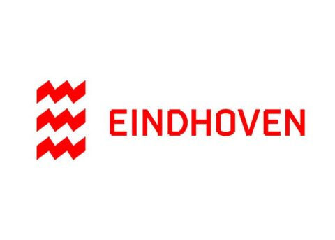 Place branding Eindhoven