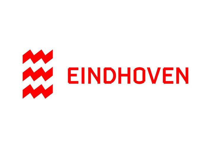 Place branding: il city branding di Eindhoven