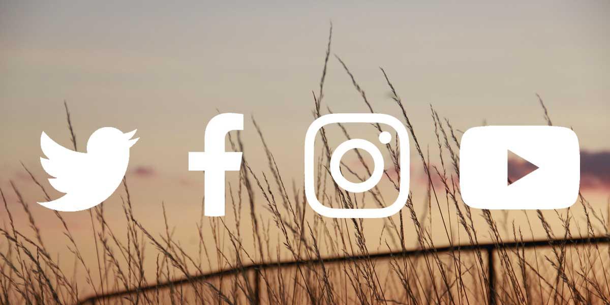 brand storytelling sui social media