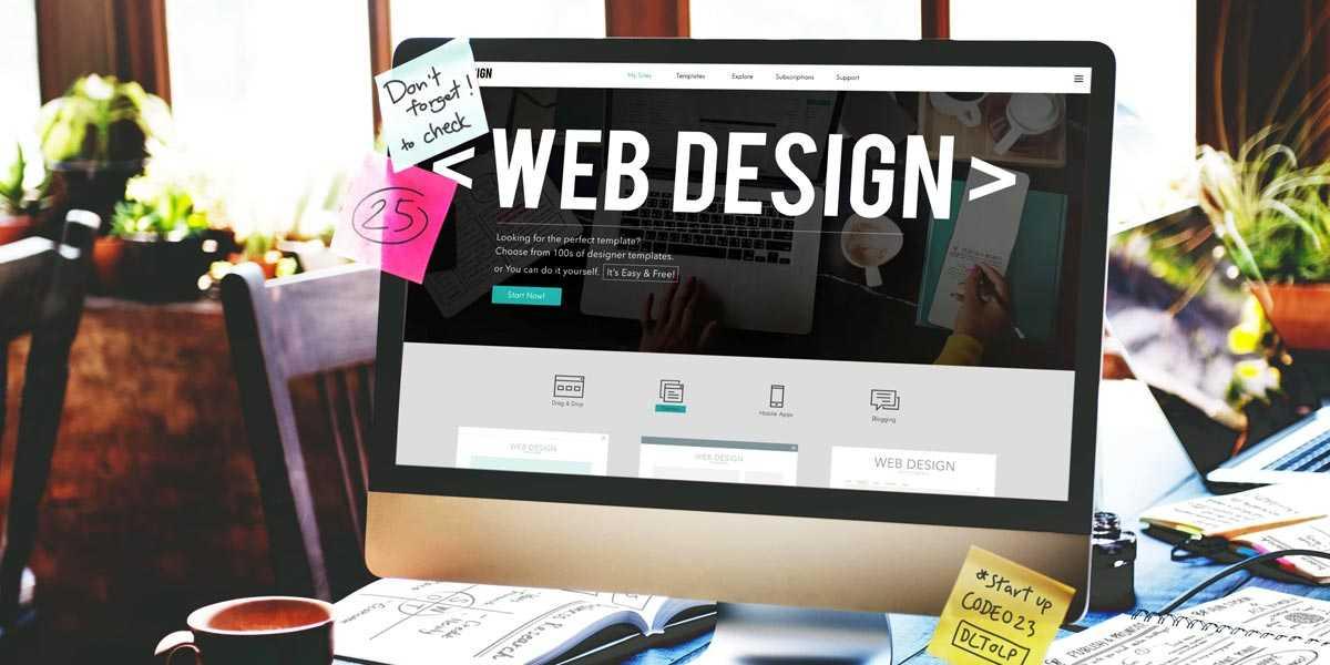 UI e Web Design