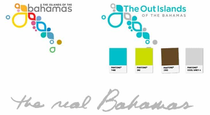 Bahamas Out Islands logo