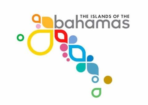 Logo Bahamas