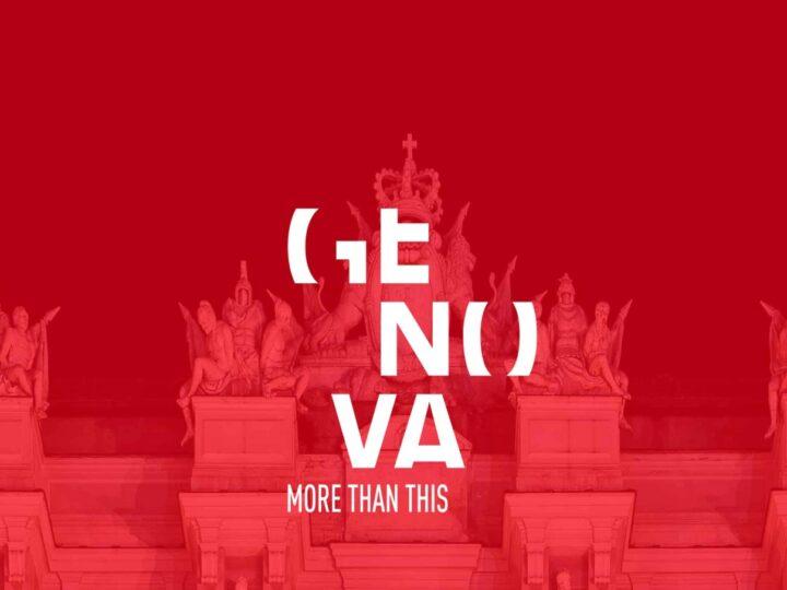 City branding di Genova: una città tutta da scoprire