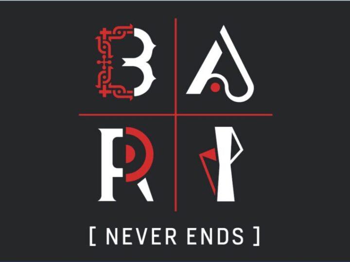 """City branding di Bari: i progetti """"Bari never ends"""" e """"Brand and the city"""""""