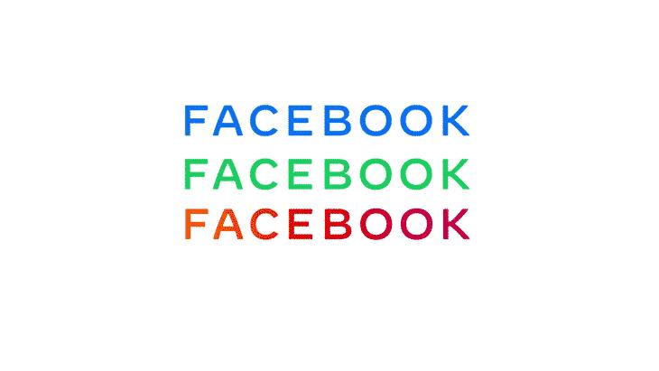 tre colori facebook
