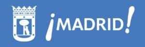Il vecchio brand di Madrid