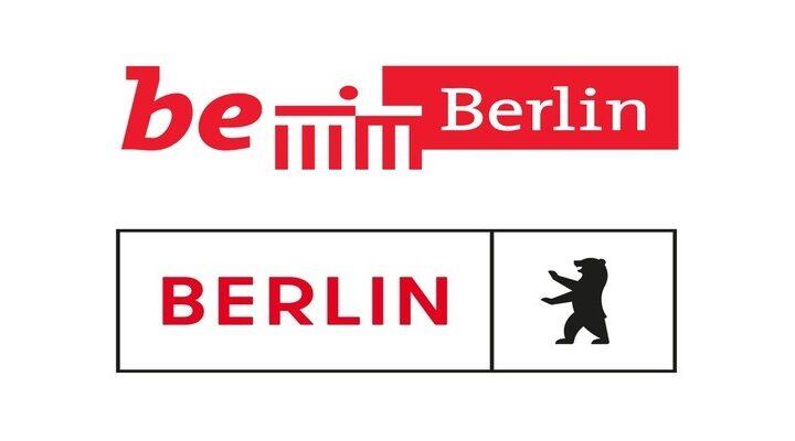 "City branding di Berlino: i progetti ""be Berlin"" e ""WeAreOneBerlin"""