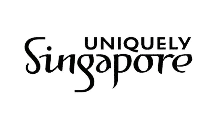 uniquely Singapore logo