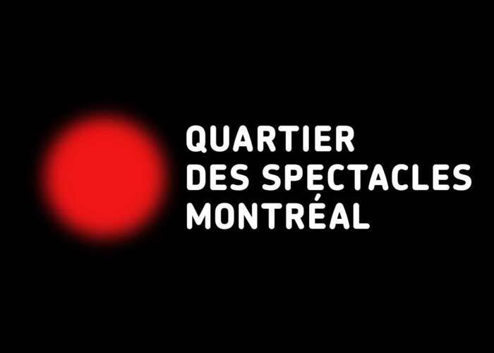 CITY BRANDING DI MONTRÉAL: turismo tra arte e spettacolo