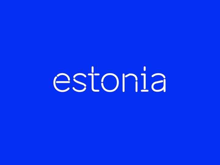 Place Branding: il Brand Estonia