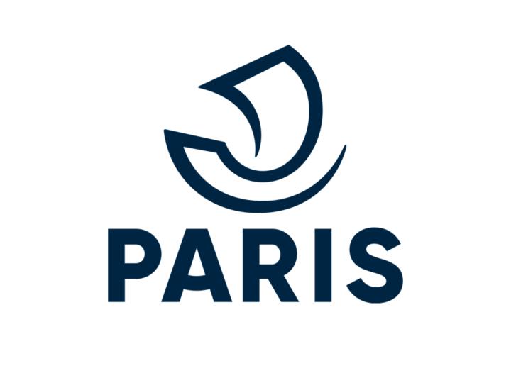 Una nuova identità visiva per Parigi