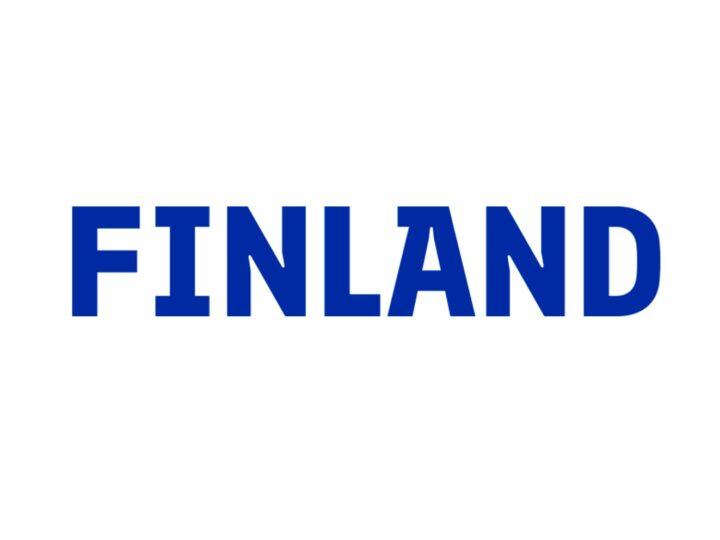 Il Place branding della Finlandia: non solo natura e paesaggi